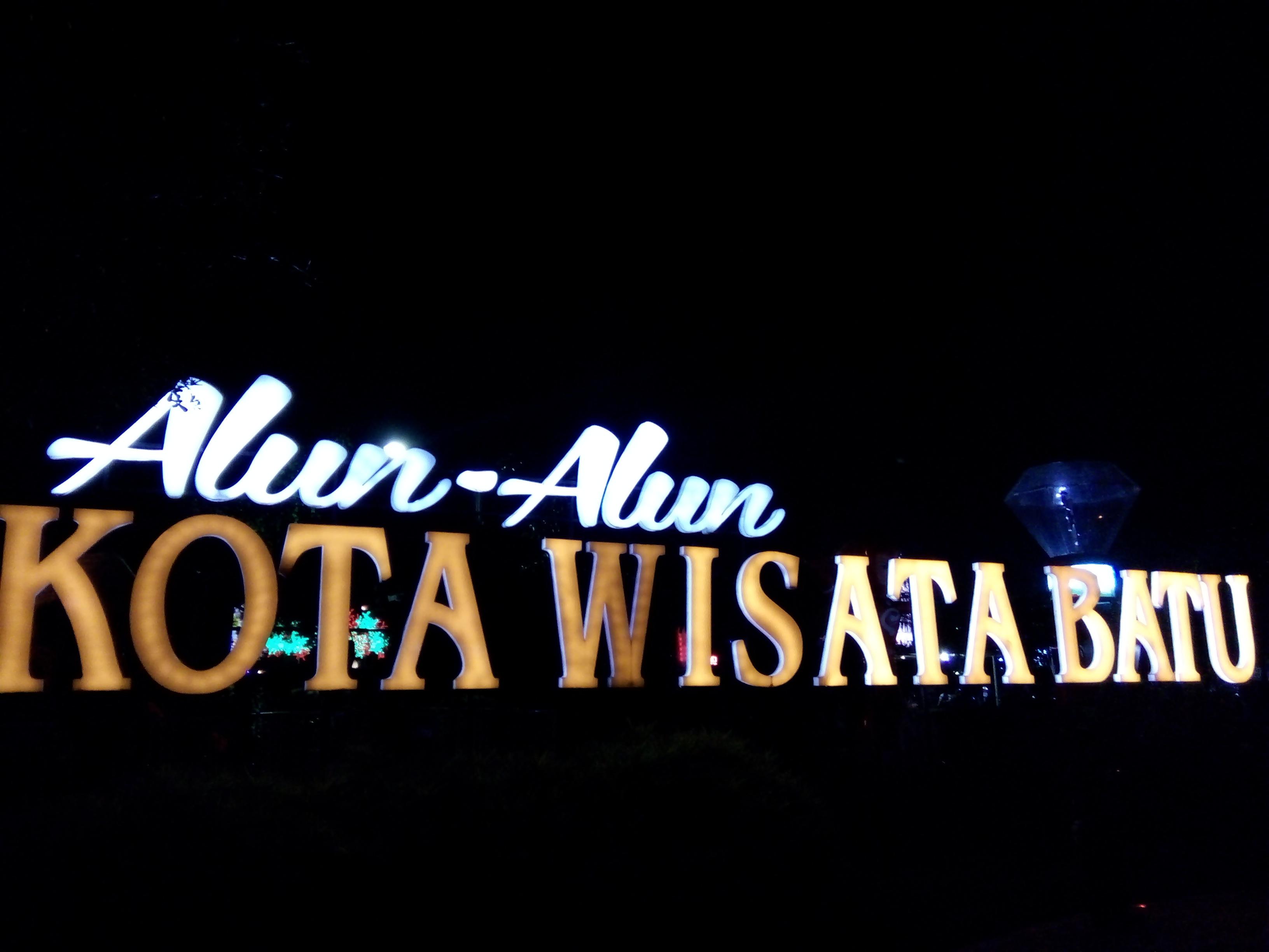 Paket Wisata Surabaya Bromo Malang 5 Hari 4 Malam Arby Tour Travel